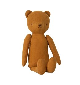 Maileg Teddy Bear Mom