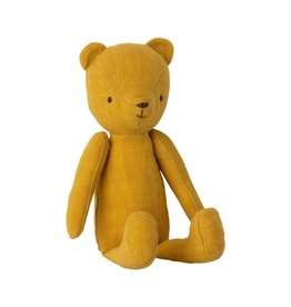 Maileg Teddy Bear Junior