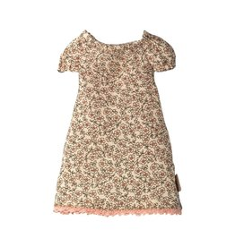 Maileg Nightdress for Teddy Bear Mother