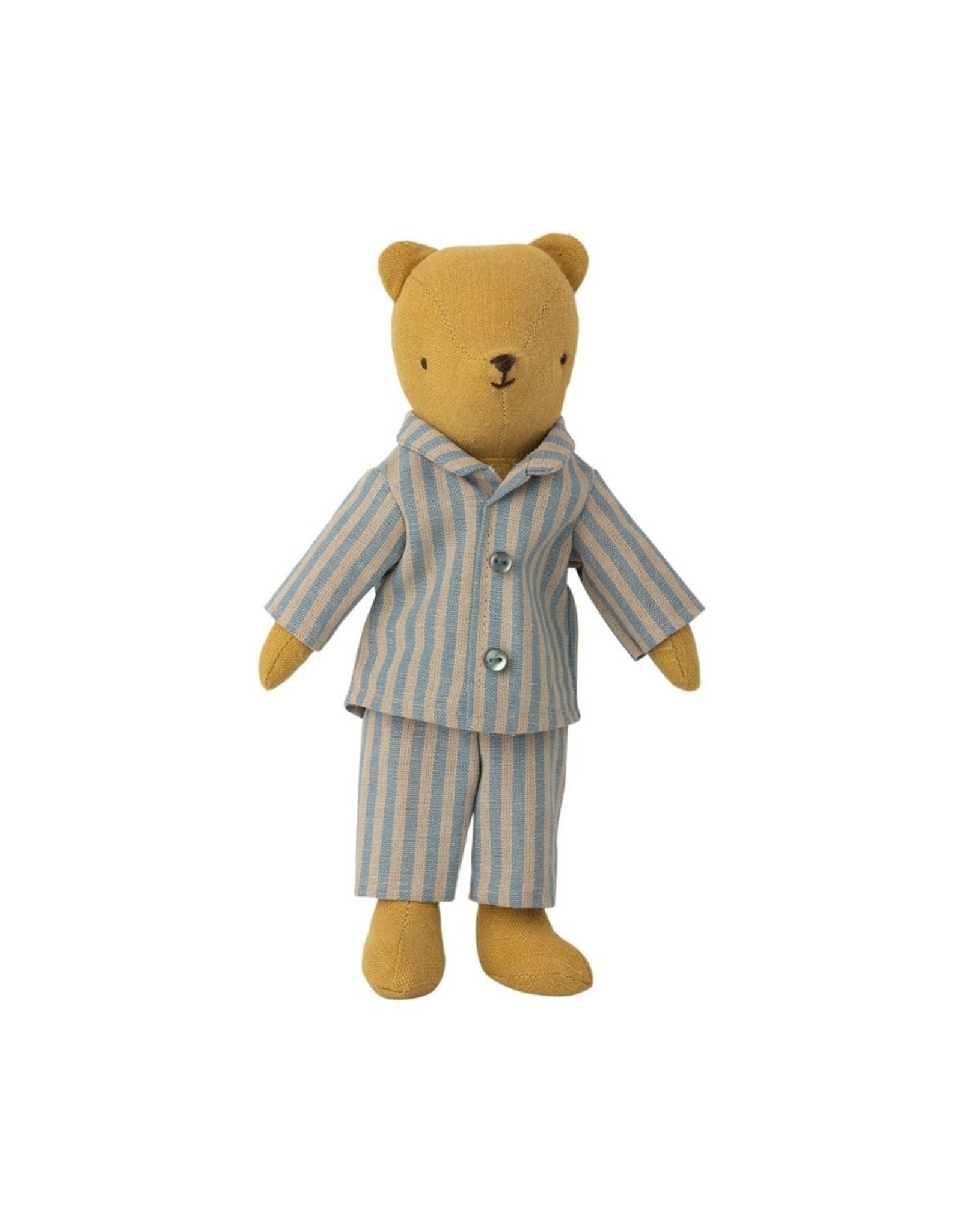 Maileg Pyjama voor Teddy Beer Junior