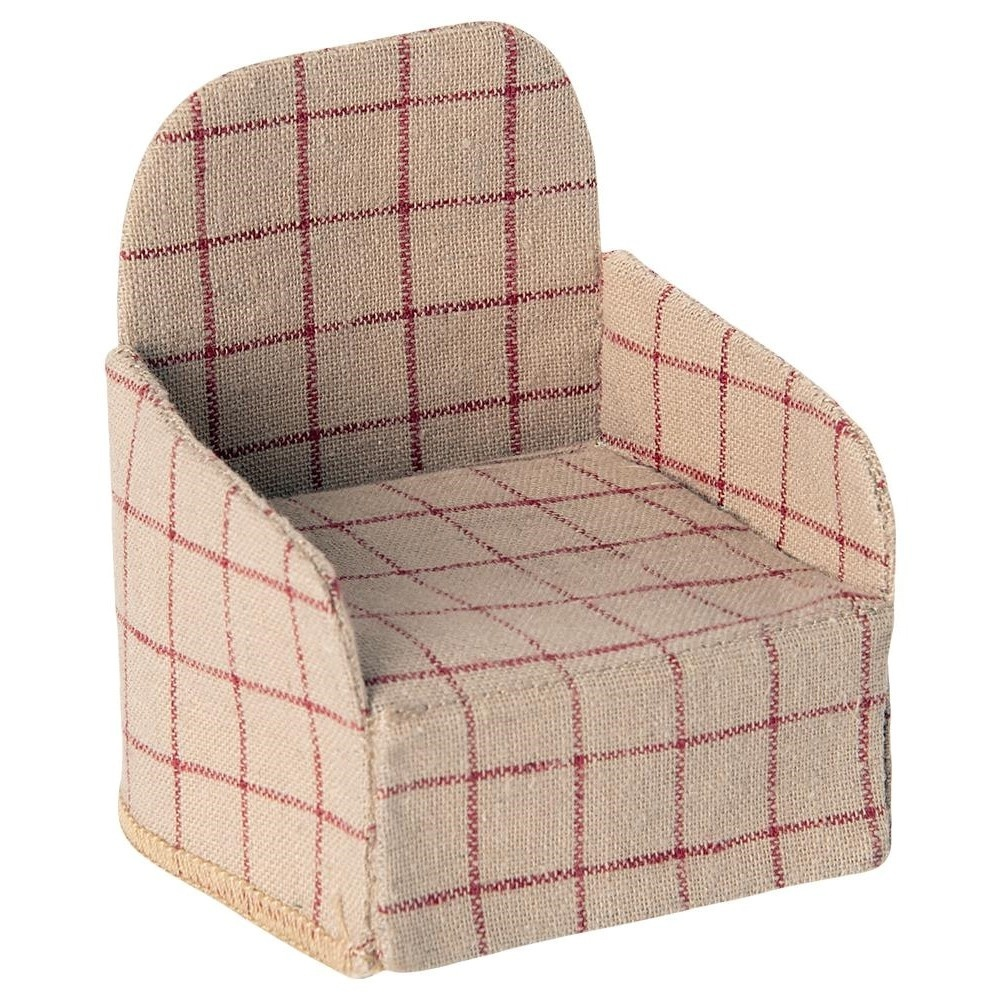 Chair Mouse-1