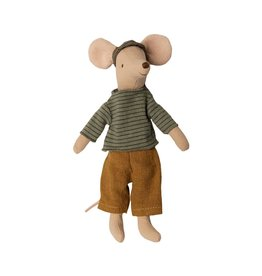Maileg Father Mouse