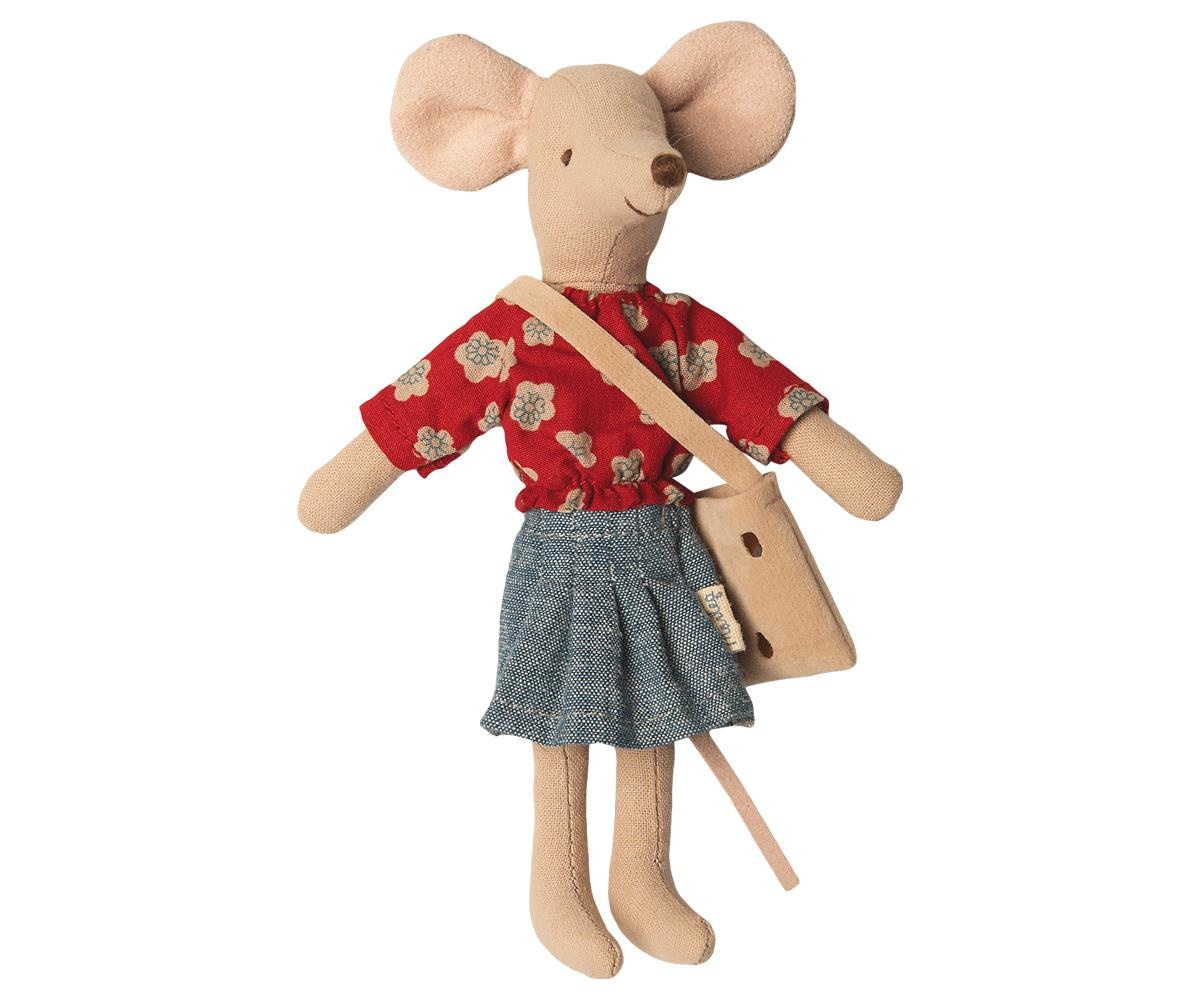 Mom Mouse-1