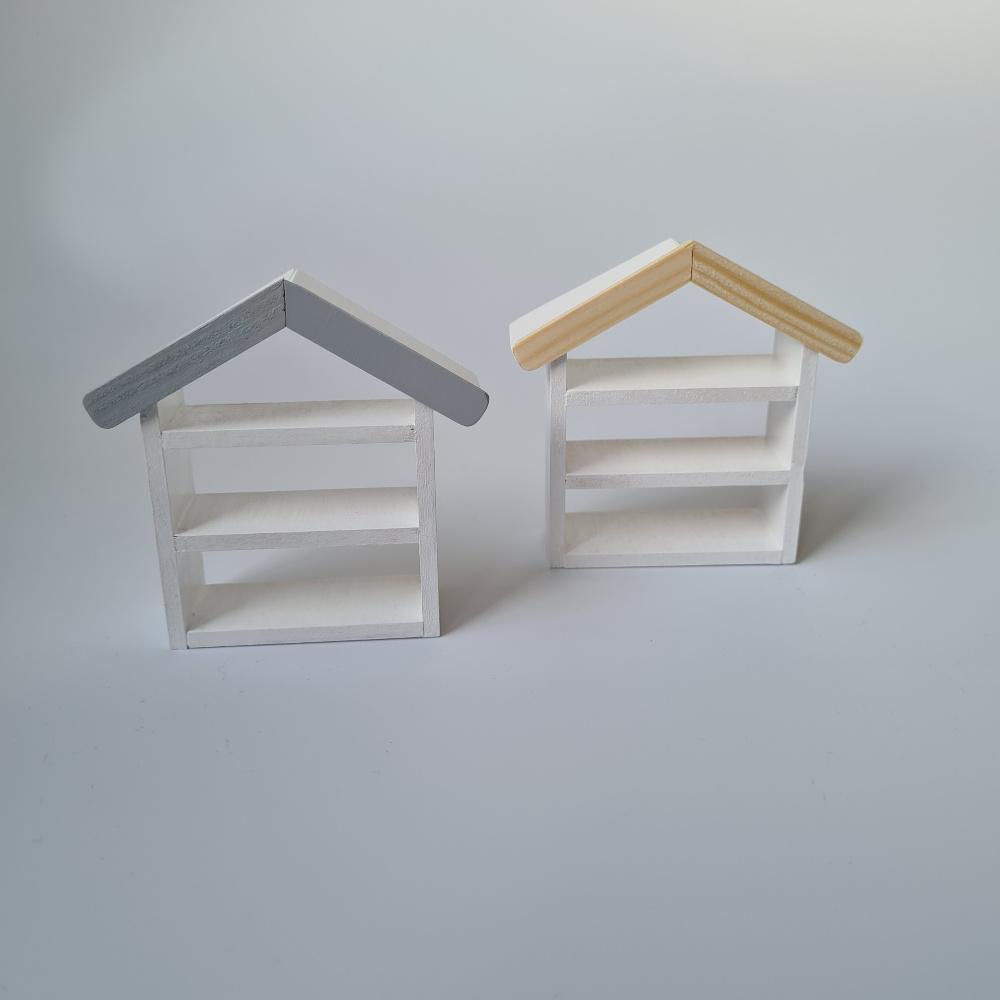 Dollhouse Maileg Mini-2