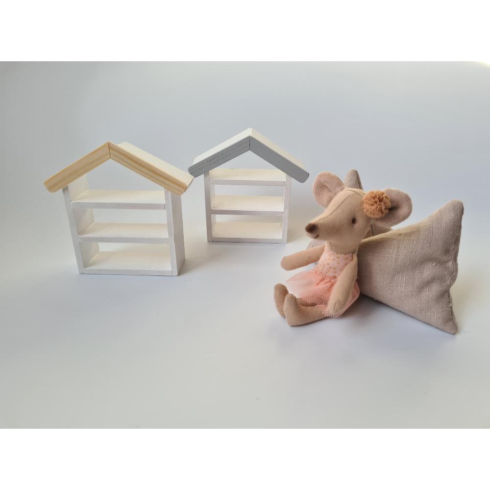 Dollhouse Maileg Mini-5