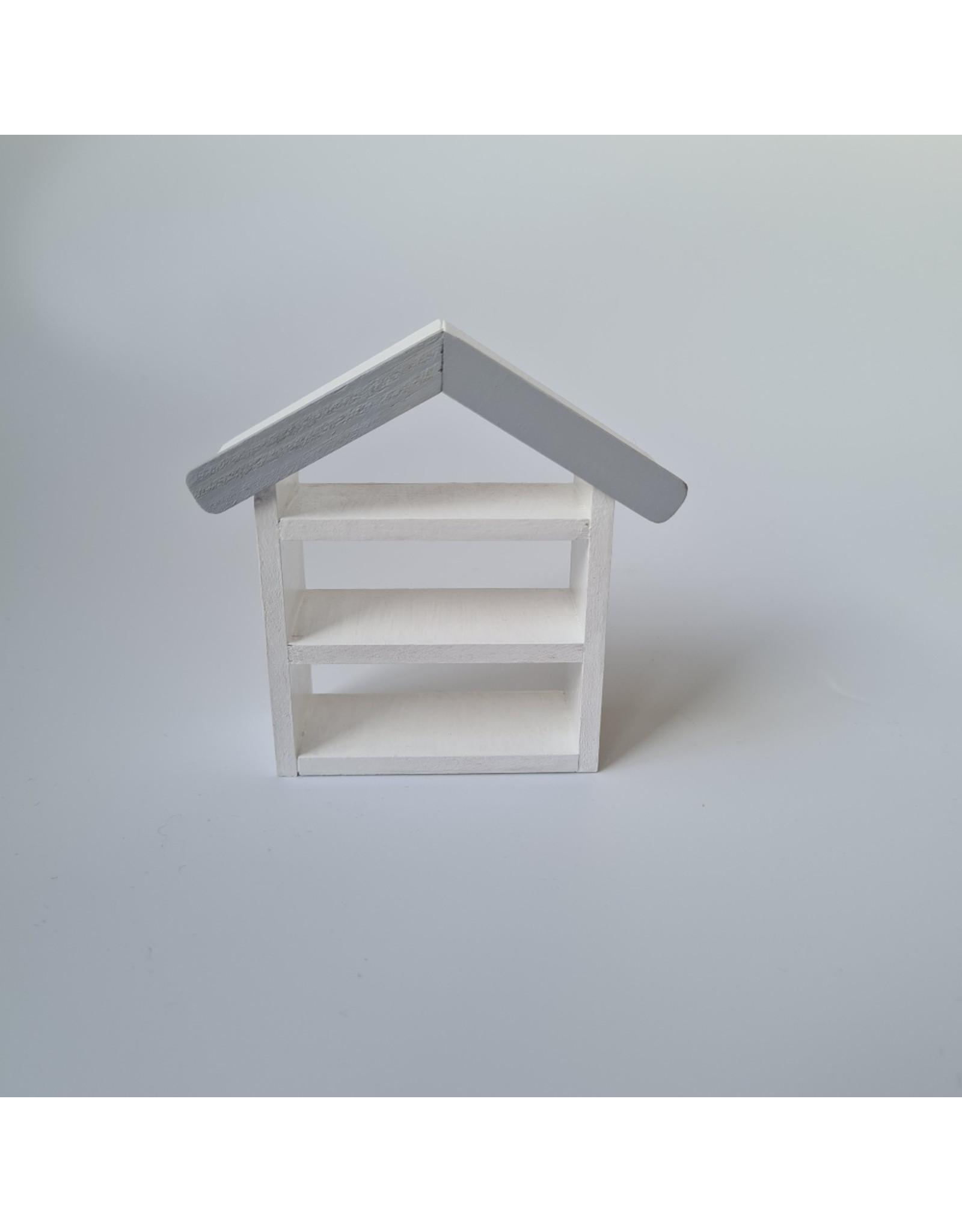 Project Dollhouse Poppenhuis Maileg Mini
