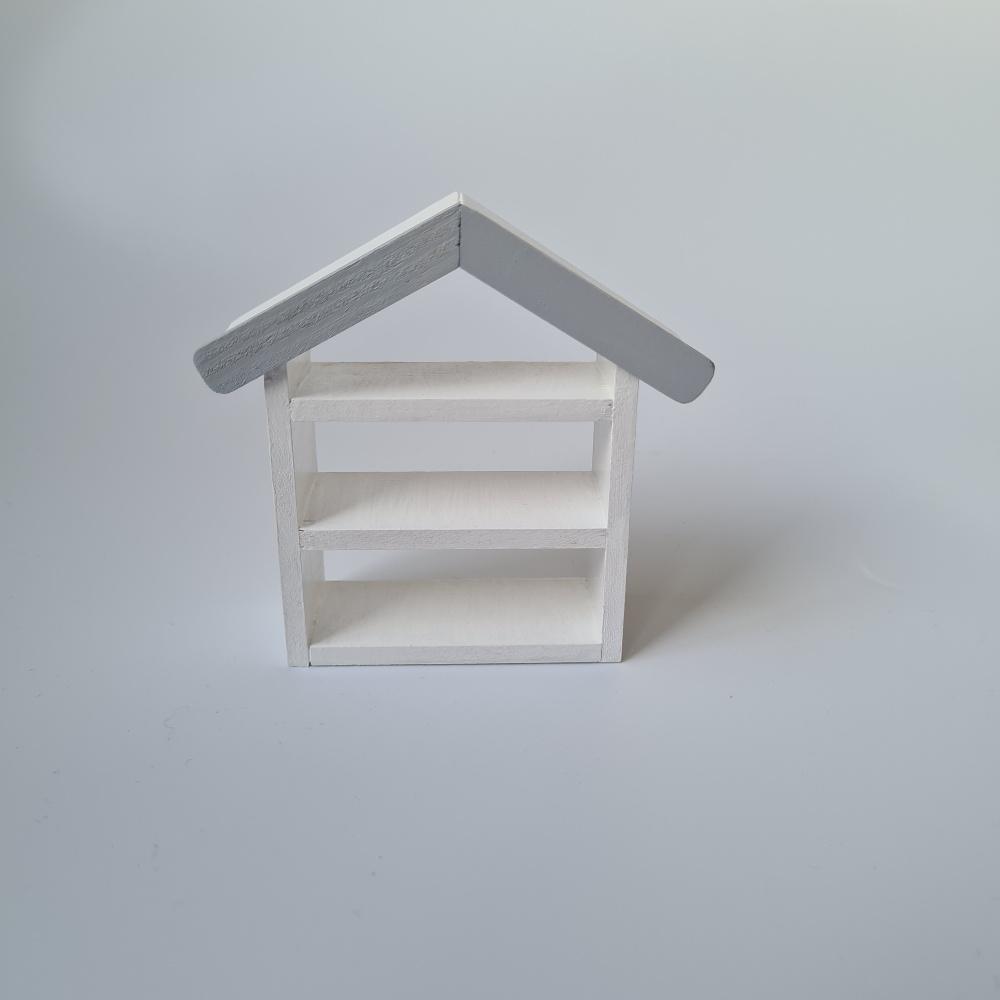 Dollhouse Maileg Mini-6