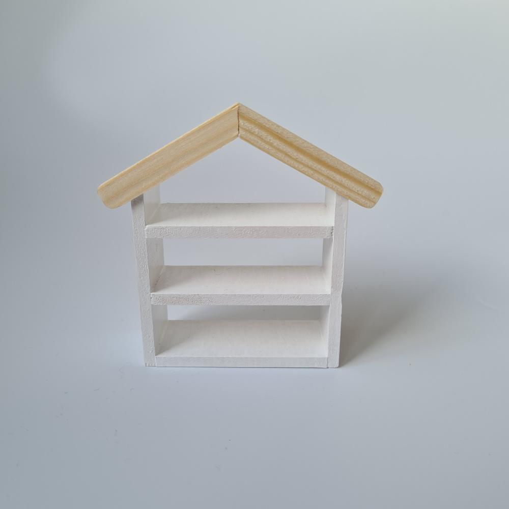 Dollhouse Maileg Mini-7