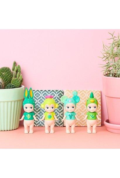 Cactus Serie