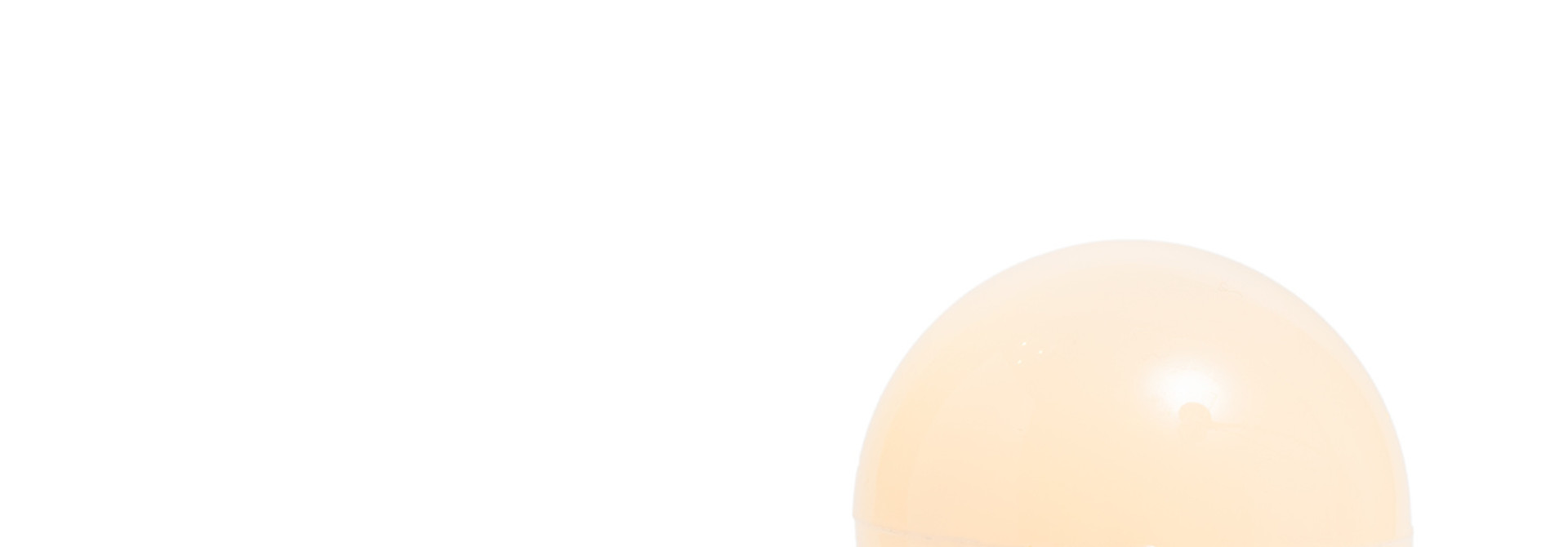 Lamps - Spot + Floor Lamp