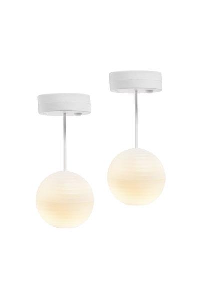 Chinese Pendant Lights
