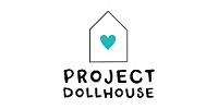 Dollhouse Design