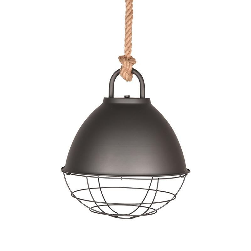 Hanglamp Korf - 38 cm