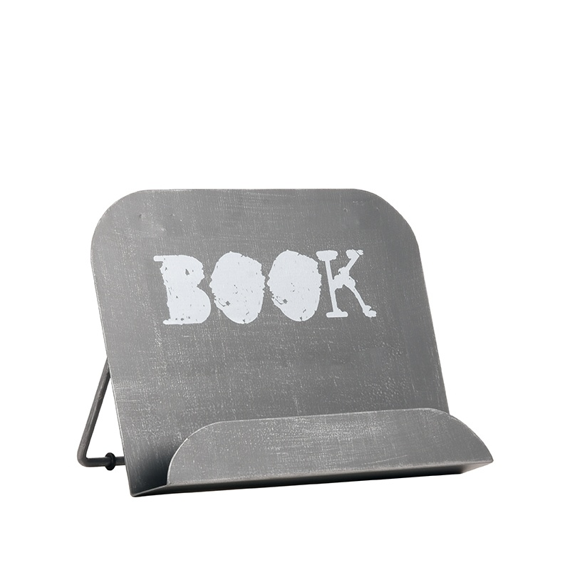Kookboekstandaard Book