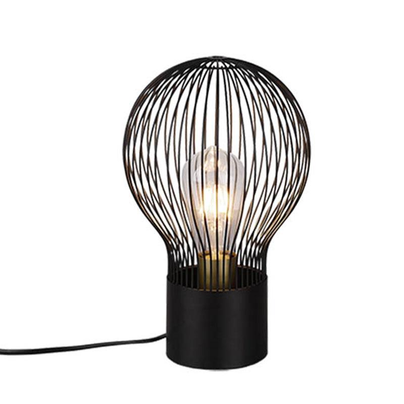Tafellamp Dave