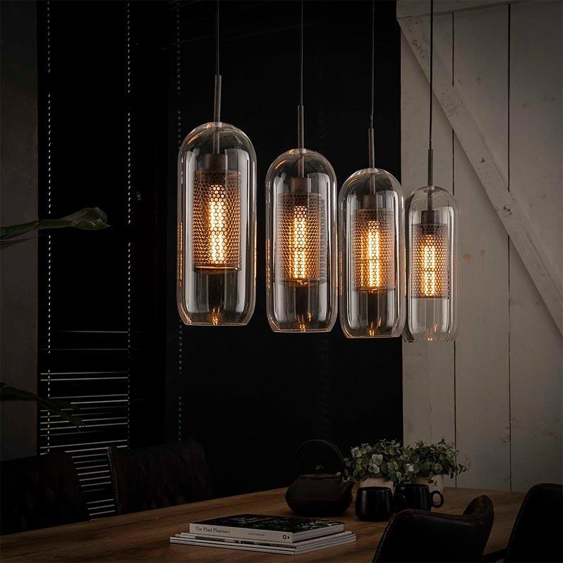 Hanglamp Silvan