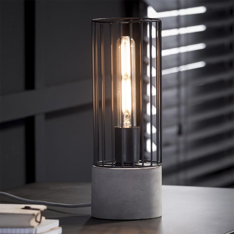 Tafellamp Fos