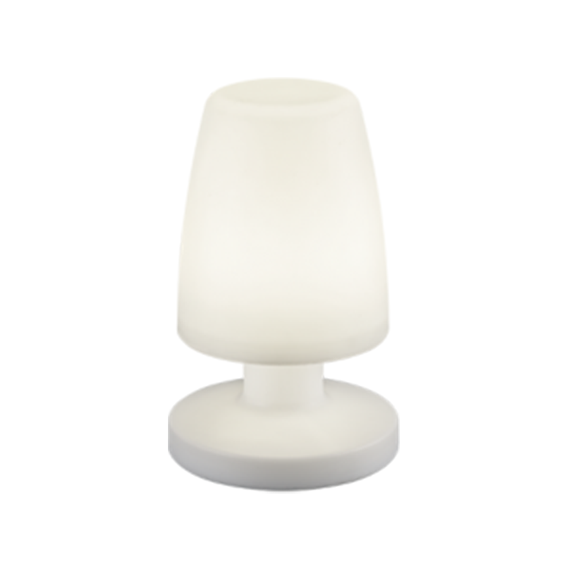 Buitenverlichting Tafellamp Dora