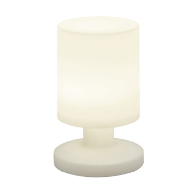 Buitenverlichting Tafellamp Lora