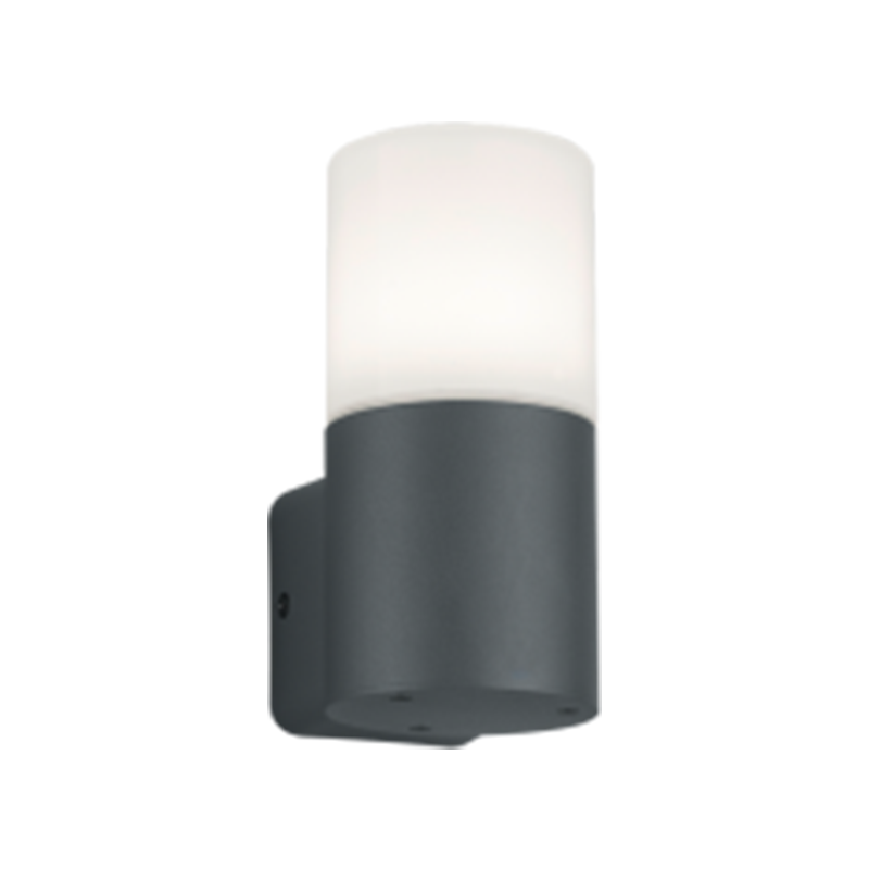 Buitenverlichting Wandlamp Hoosic