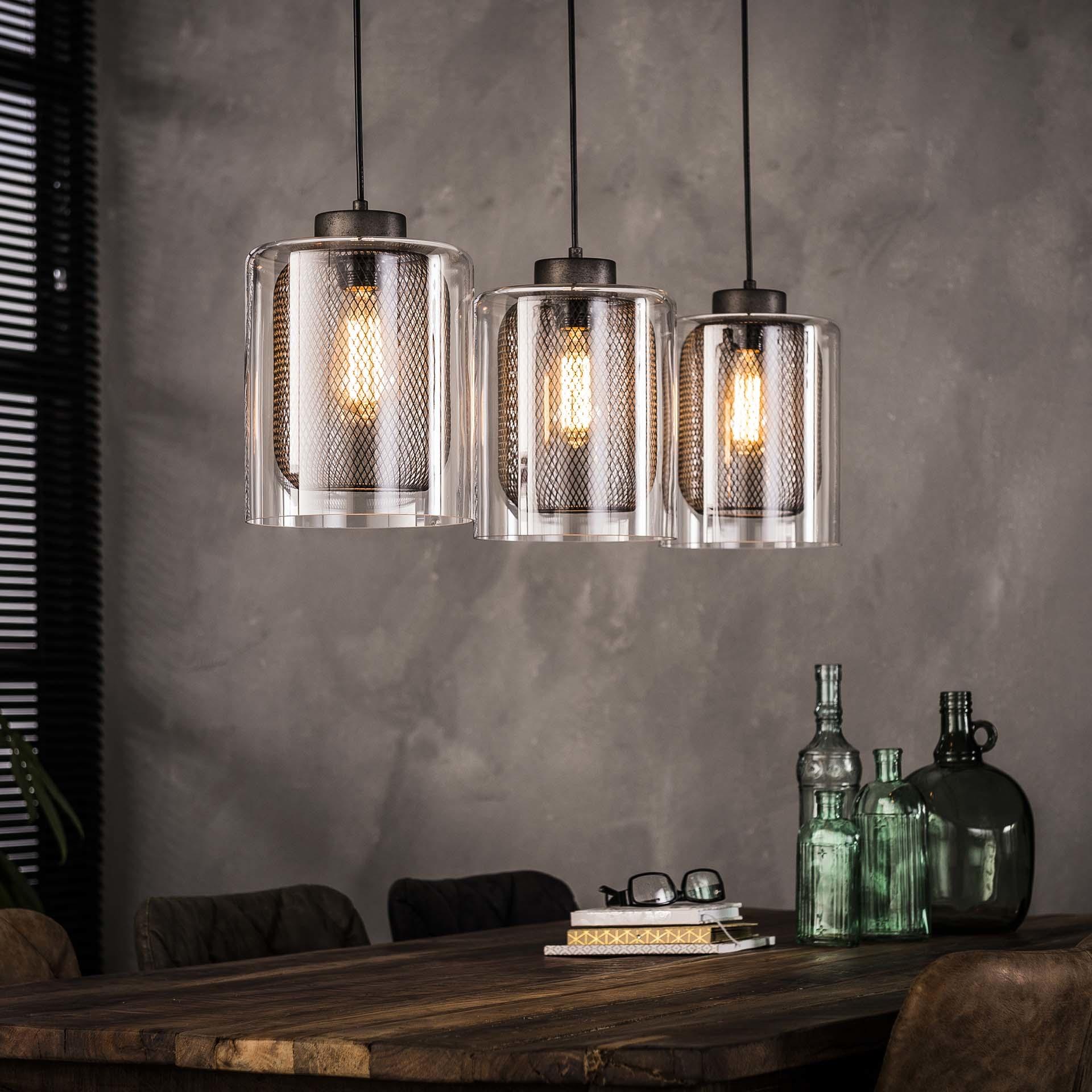 Hanglamp Freren