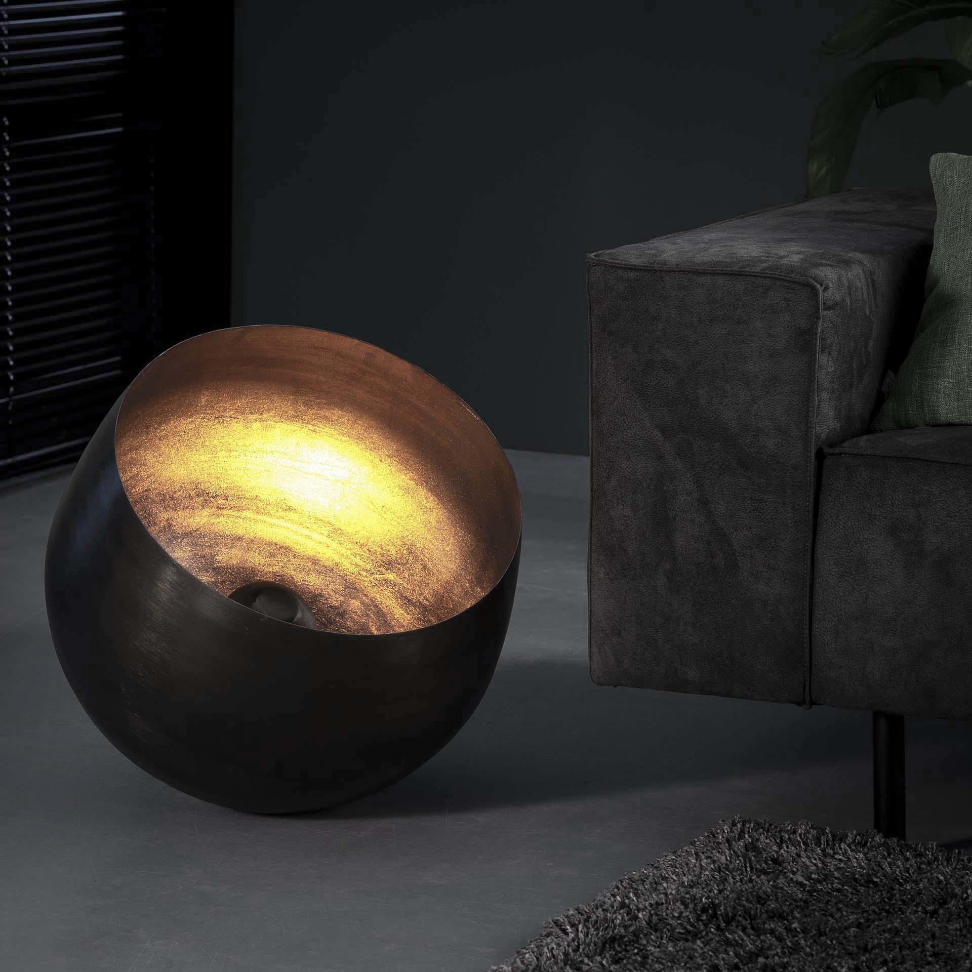 Tafellamp Telve - Large