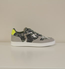 Maxime Tanghe 28025 sneaker