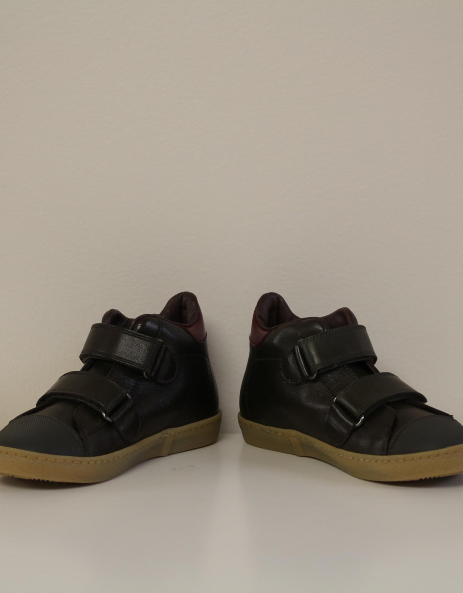 Rondinella 11091-3 sneaker velcro
