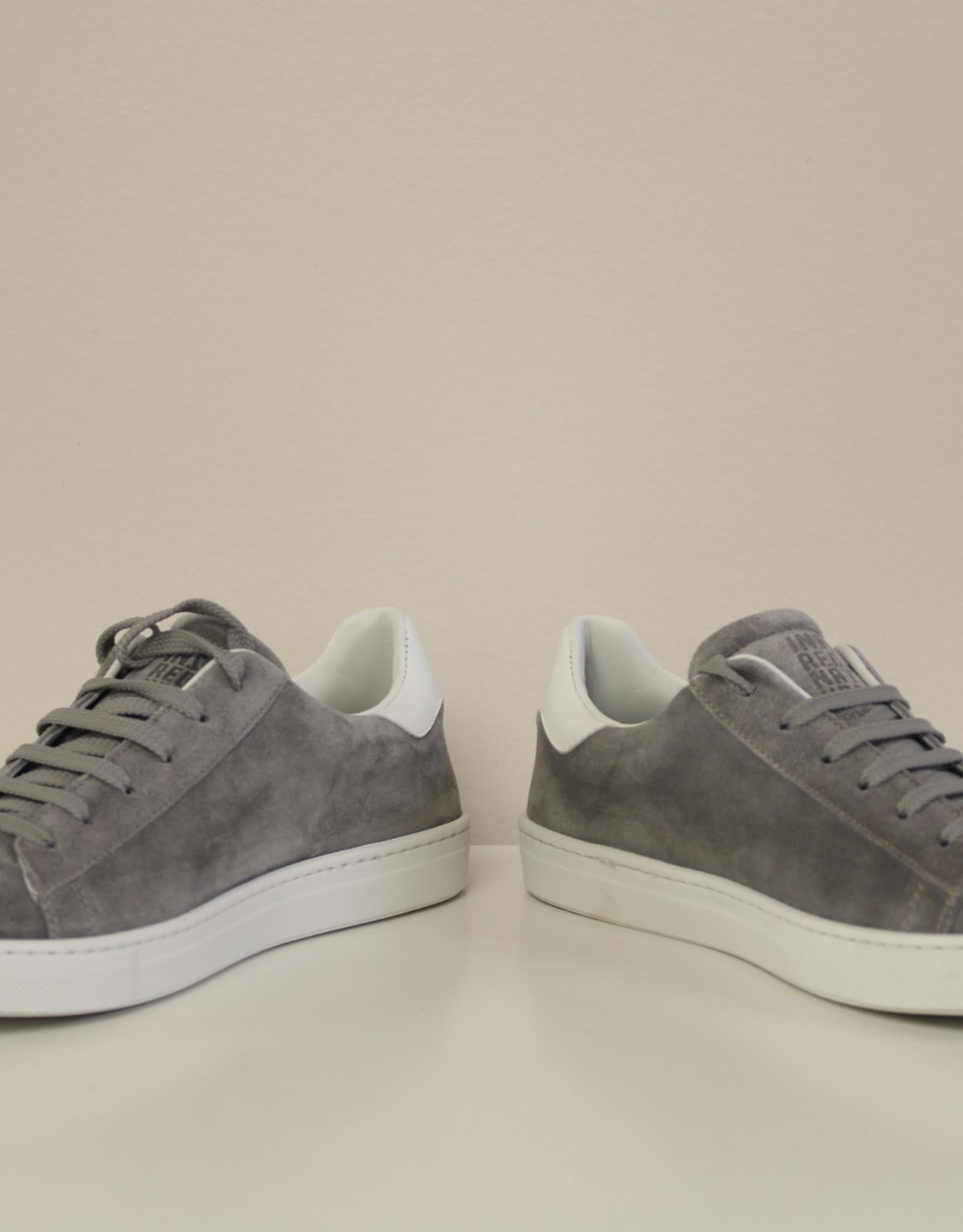 Rondinella 11545 sneaker grijs
