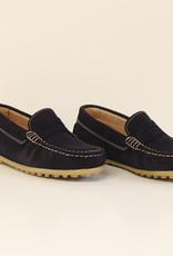 Eli 7643 loafer