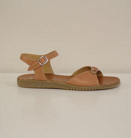 Gallucci J00455AM sandaal
