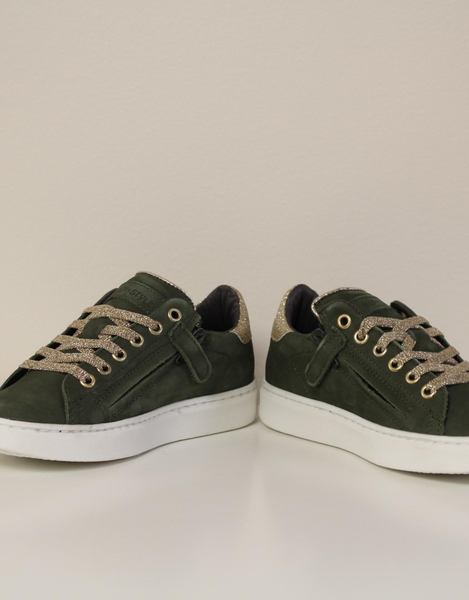 HIP H1682 sneaker