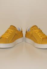 HIP H1752 sneaker