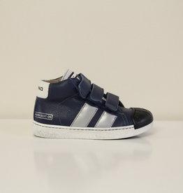 Momino 3136 sneaker velcro