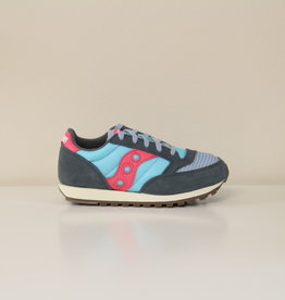 Saucony Jazz original vintage kids