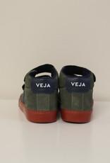 VEJA RMJV031772 sneaker kaki velcro