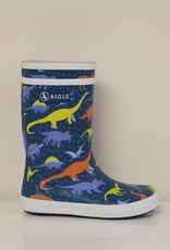 Aigle lolly pop kid dino