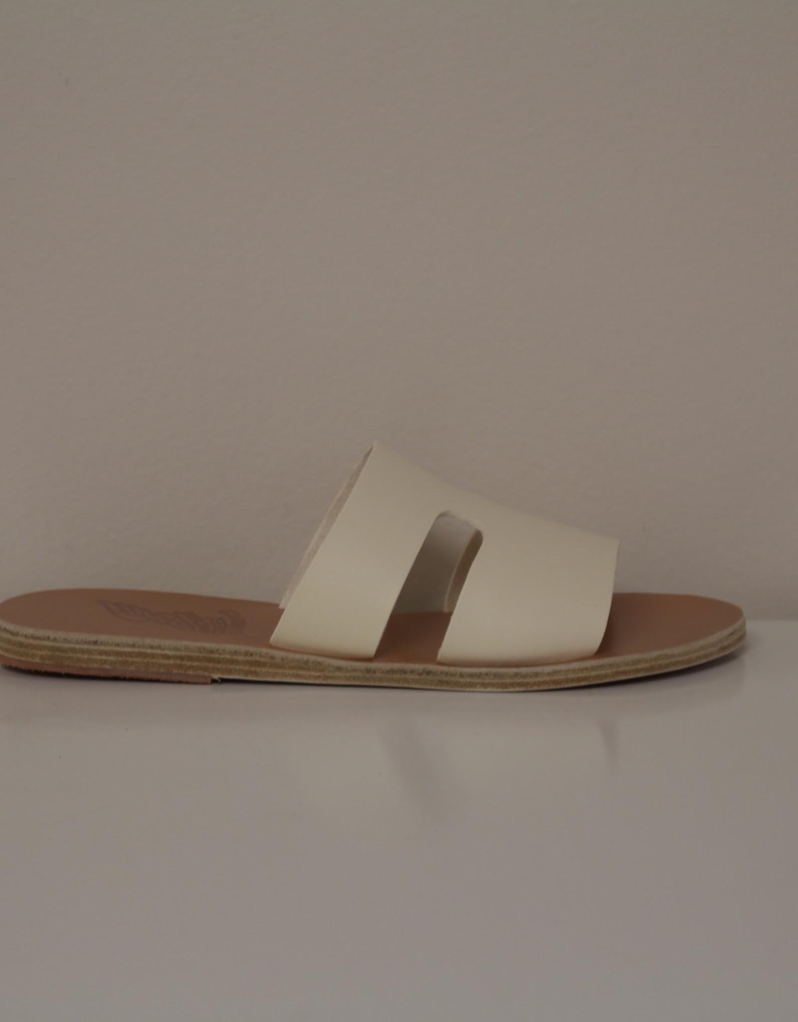Ancient Greek Sandals Apteros