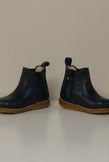 Angulus 2192-201 Classic chelsea boot elastic