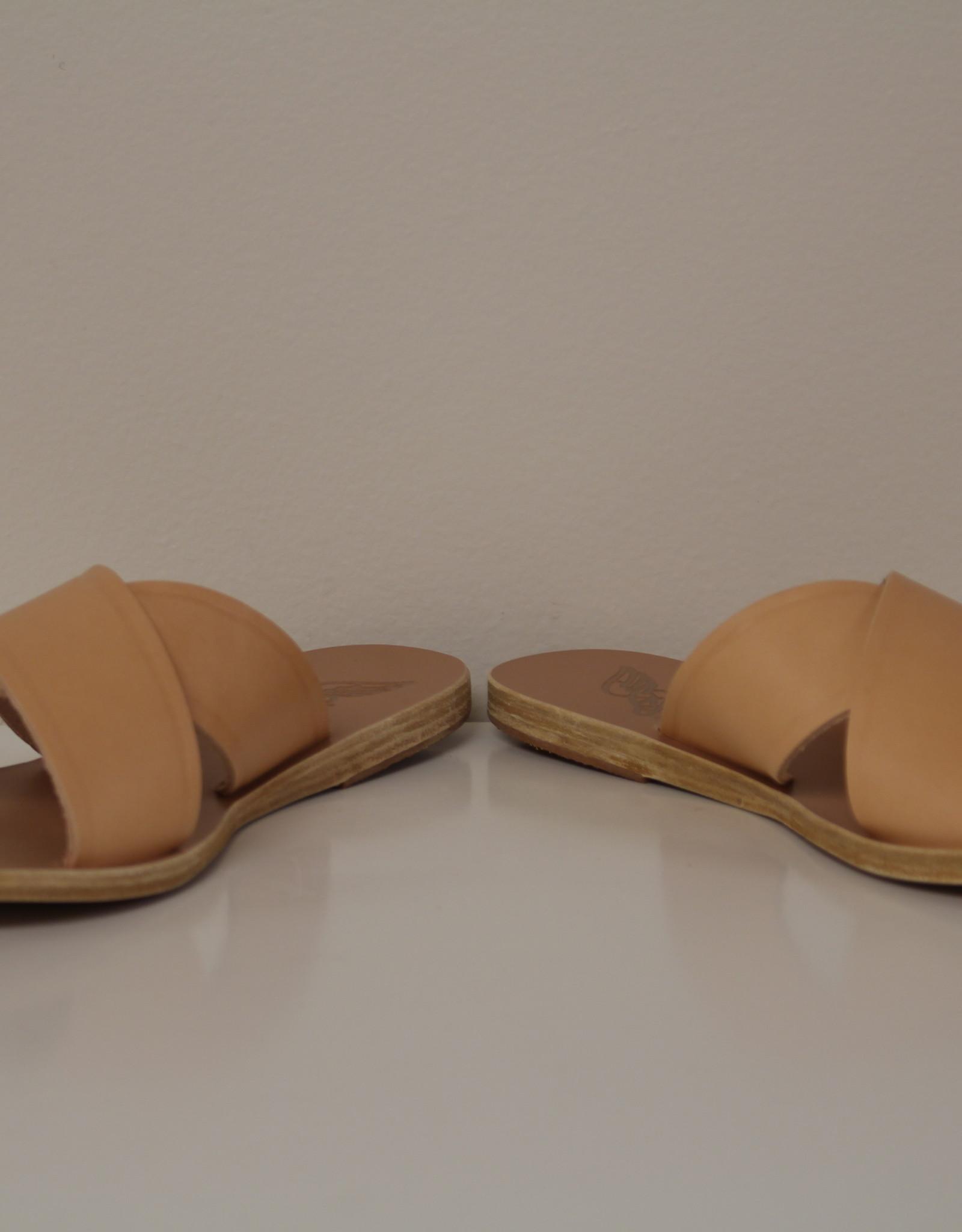Ancient Greek Sandals Thais