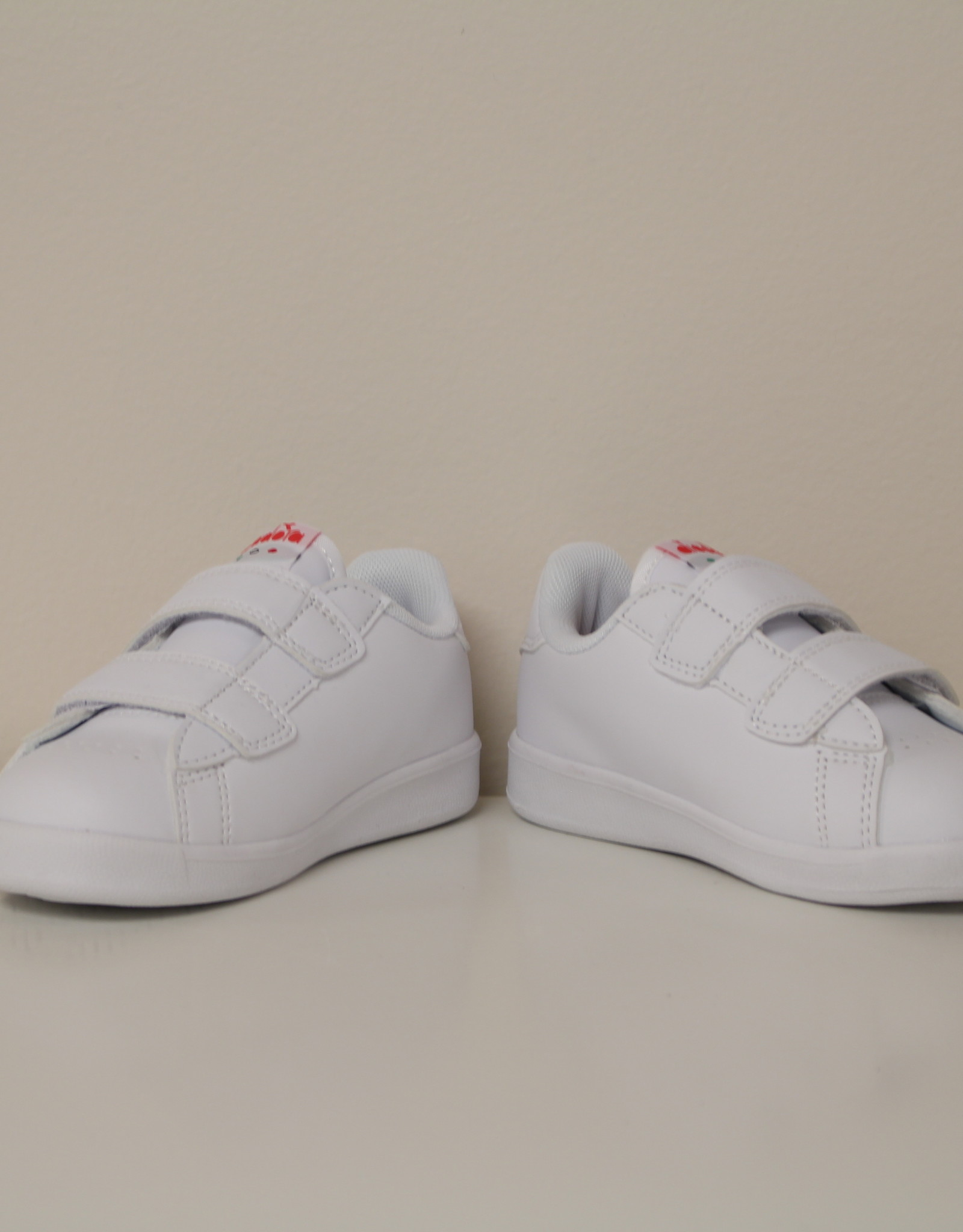 Diadora 101.176275 game P bolder PS