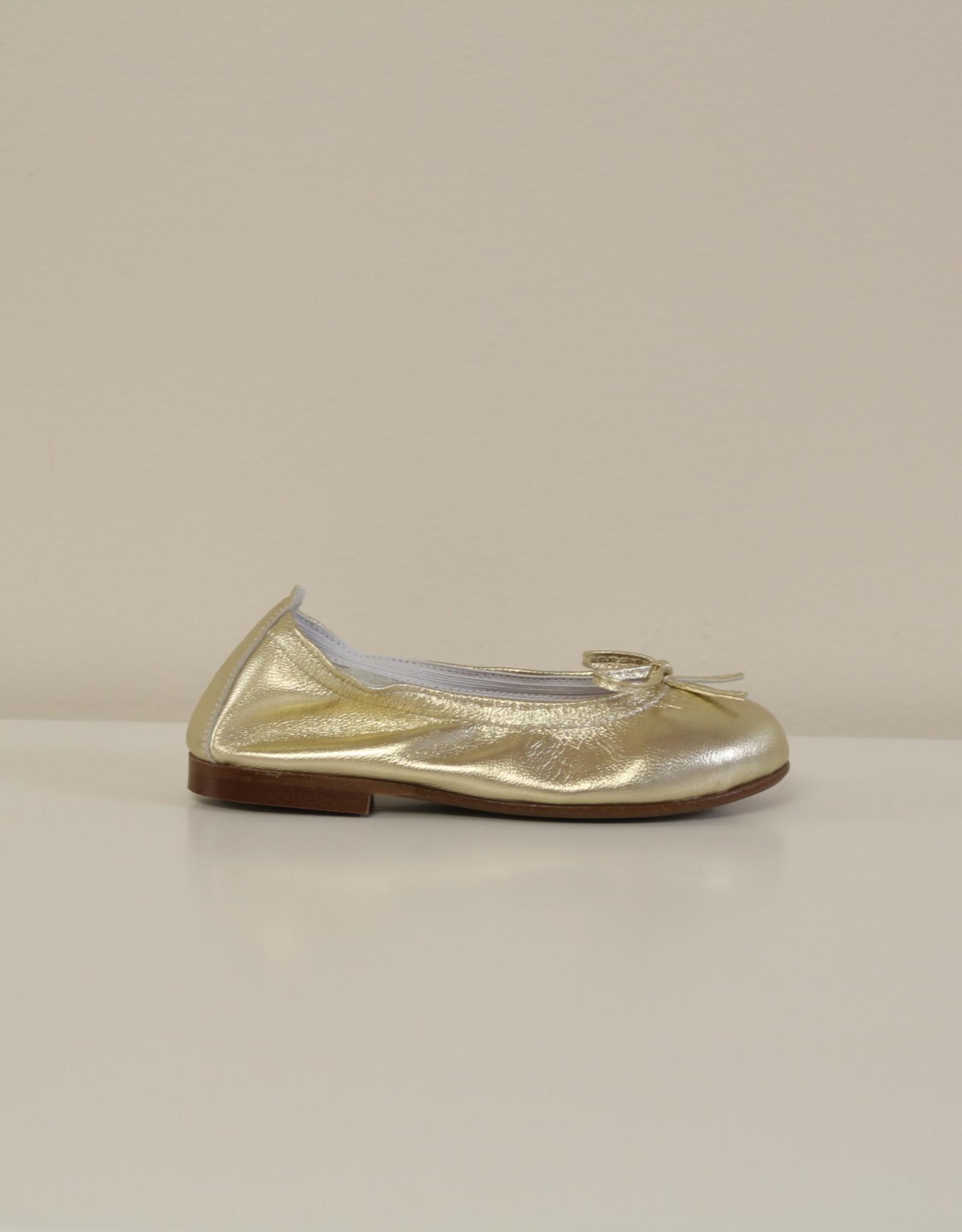 Eli 9127 ballerina rekker