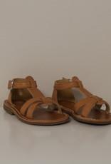 Gallucci T00412 sandaal