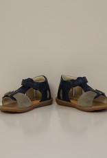 Naturino quarzo sandaal