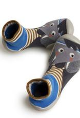 Collegien 955B chaussons dumbo