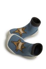 Collegien Collegien 954D chaussons sheriff
