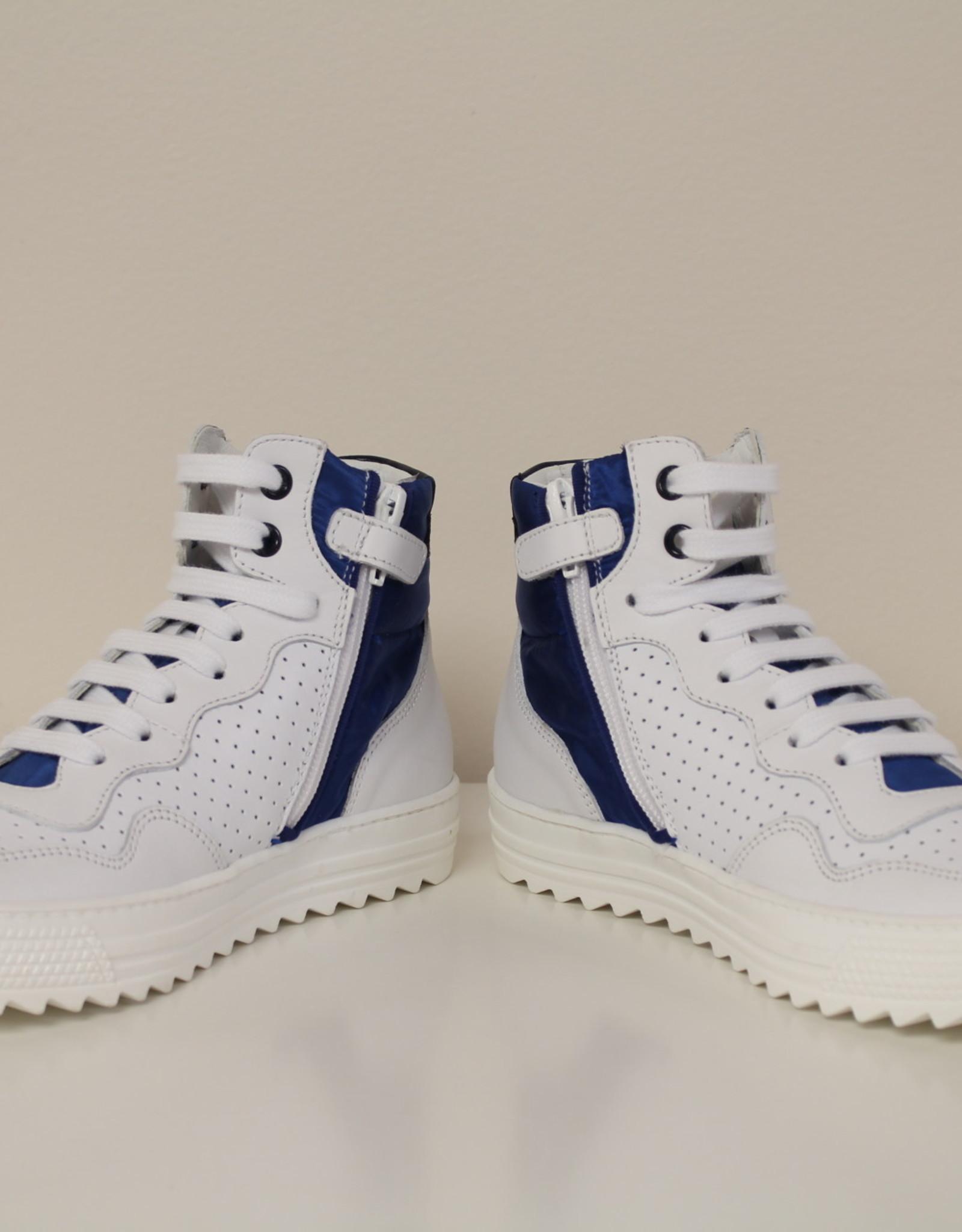W6YZ new mig hoge sneaker