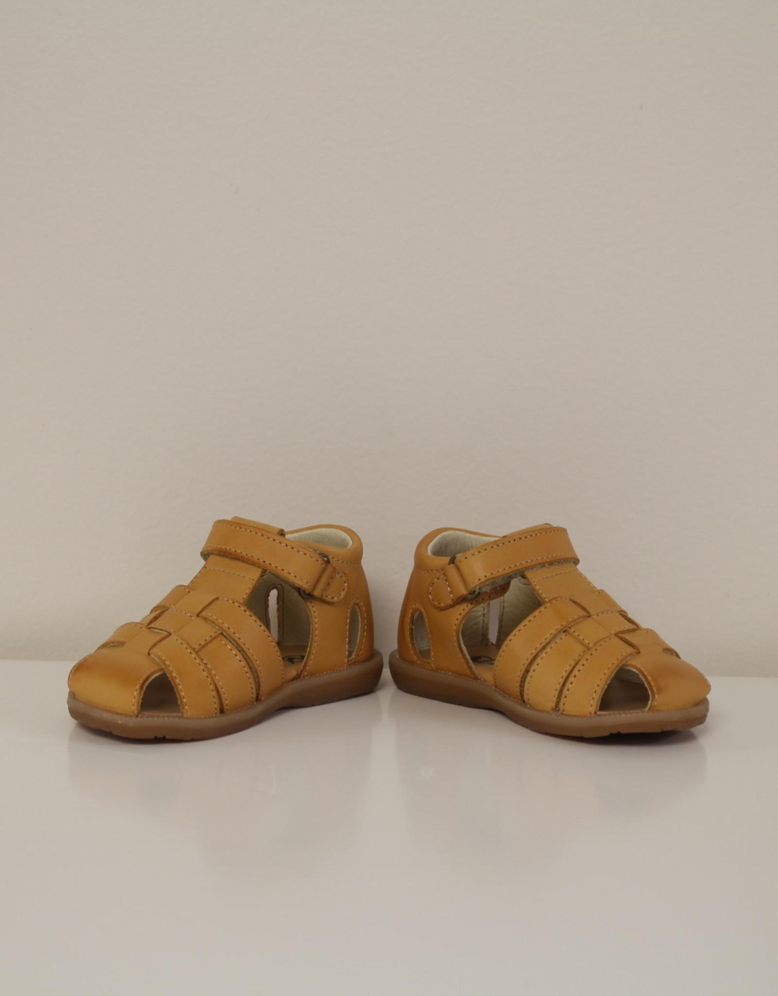Naturino Zaffiro sandaal