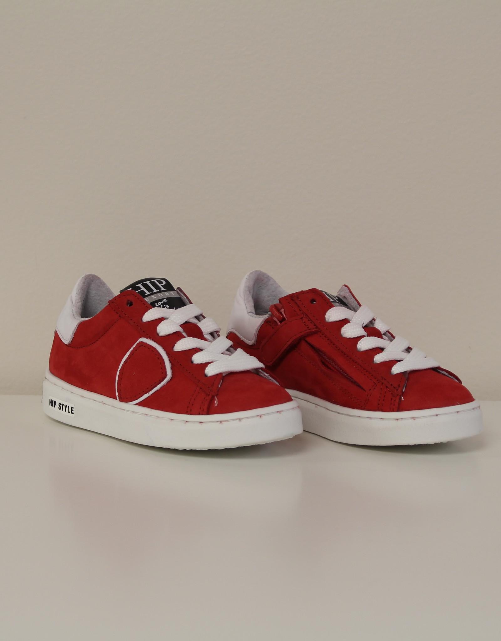 HIP H1777 sneaker