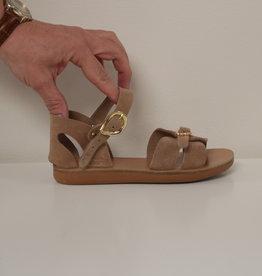 Ancient Greek Sandals Ancient Greek Sandals little vasso